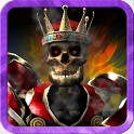 Epic Swords 2 icon