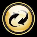 FXroid 外為トレード・チャート分析 logo