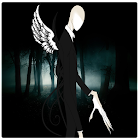Slender Man Escape icon