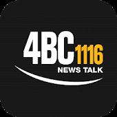 Radio 4BC