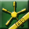 Gun Vault Pro icon