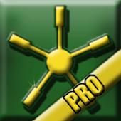 Gun Vault Pro