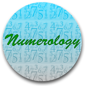 887 numerology meaning