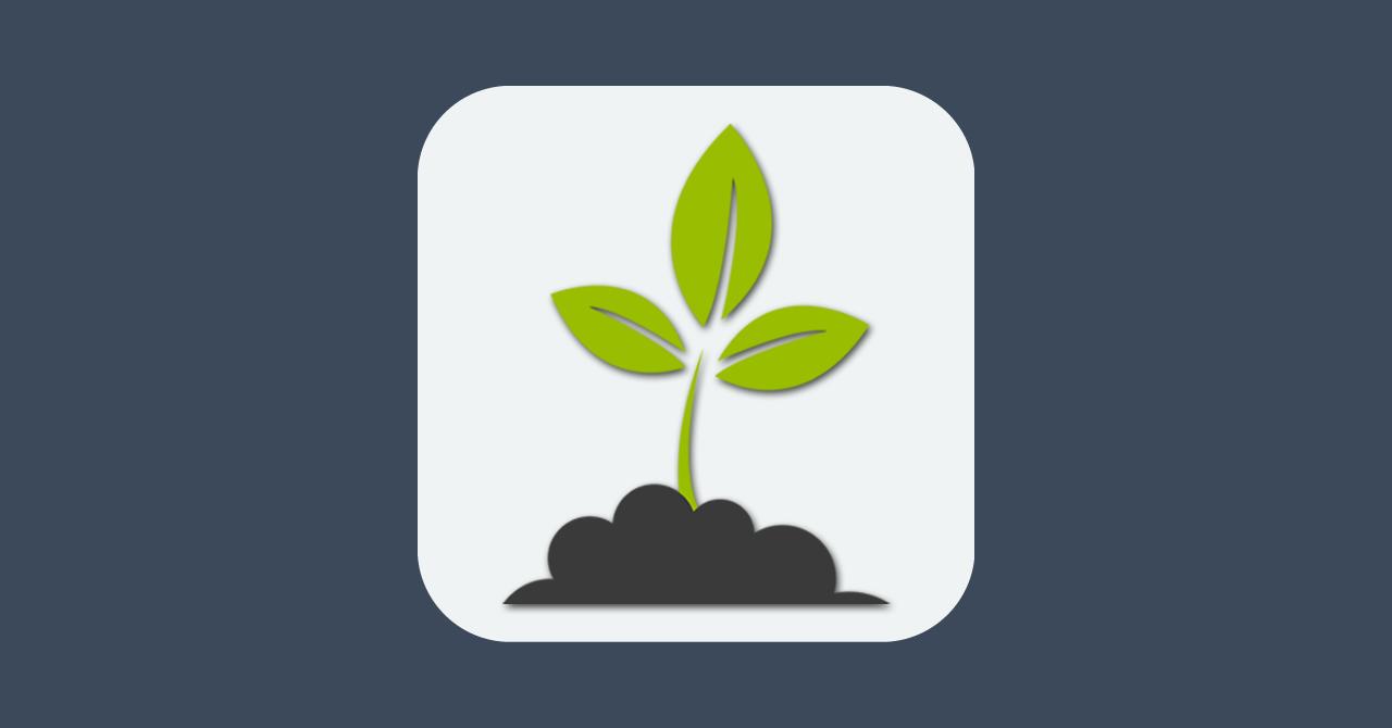 Calendario semine app android su google play - Calendario semina fiori ...