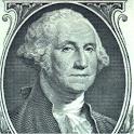 American presidents logo