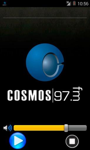 Radio Cosmos Ecuador