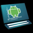 AndroidShell (Full version) icon