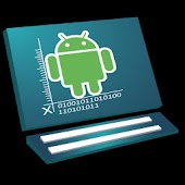 AndroidShell (Full version)