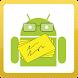 PCAT Vocab Flashcards Lite