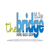 My Bridge FM