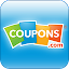 Coupons.com Coupons & Codes 3.0.2 APK for Android