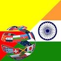 Learn Hindi Kannada icon