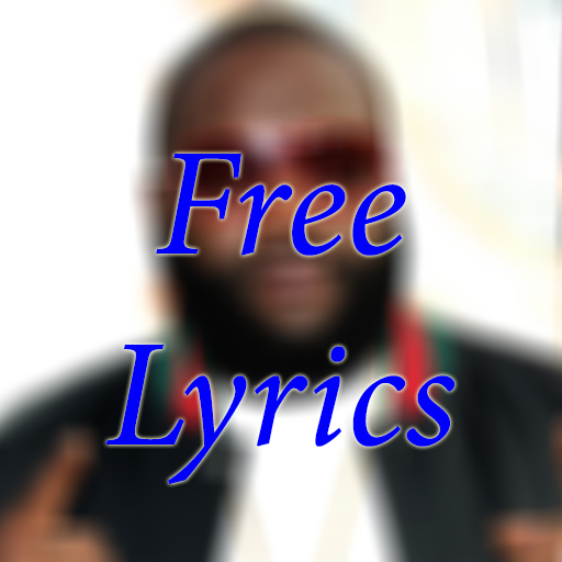 RICK ROSS FREE LYRICS