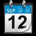 Date Calculator di Jim icon