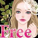Dress Coco Free logo