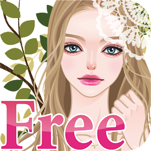 Dress Coco Free for PC and MAC