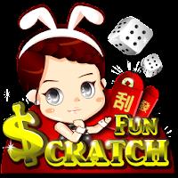 Scratch Fun - Las Vegas 2 0.6.4
