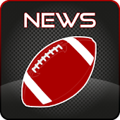 APK App San Francisco Football News for BB, BlackBerry