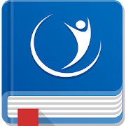 Daily Devotionals 6.1.0 Icon