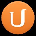 Udacity - Learn Programming icon