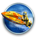 Riptide GP racing games
