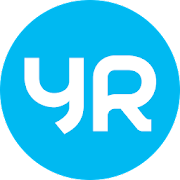 App Yr APK for Windows Phone