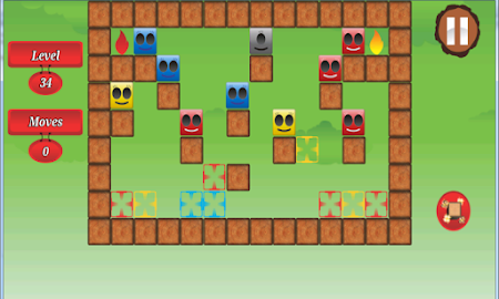 Block Puzzle Mania 1.0.2 screenshot 130437