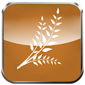 Faith Harvest icon
