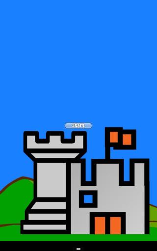 RPG Matching Game Free