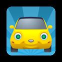 ABC a Go-Go icon