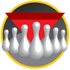 Touch Bowling