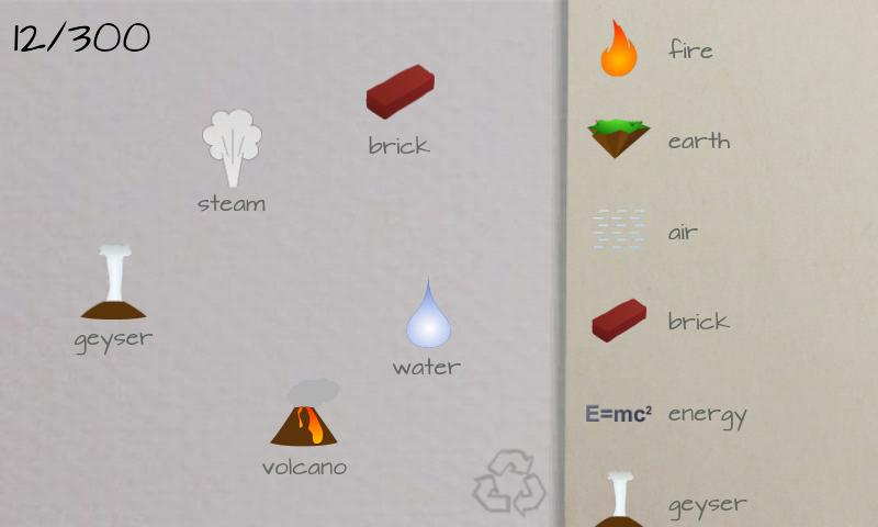 Family little alchemy cheat sheet edit related wikihows wh how to make family in little alchemy ccuart Choice Image