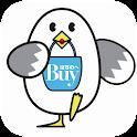 Umineko-Happy Game for kids icon