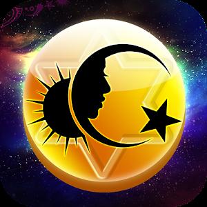 愛塔羅 (免費占卜、大師線上親算) 生活 App Store-愛順發玩APP