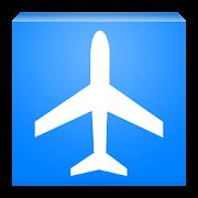 AirplaneMode settings shortcut