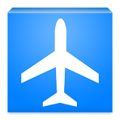 AirplaneMode settings shortcut