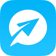 ZERO SMS - Fast & Free Themes