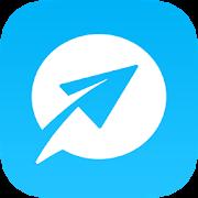 App ZERO SMS - Fast & Free Themes APK for Windows Phone