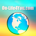 On-Life4You icon