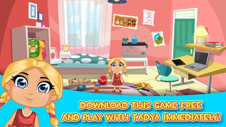 Tadya - Good Morning 1.3.0 screenshot 697913