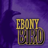 The Ebony Bird