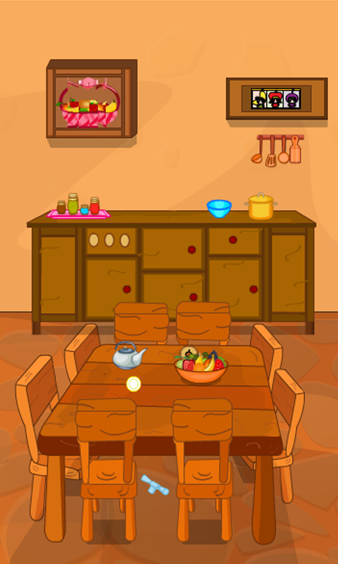 Escape Game Wooden Dining Room Aplicaciones Android en  : cgqBqfCILw2fj0uRUtM88r96VQAfSiIKpld7LrWEge Nr4KoIOkRwi3KtUyBn3Qh900 from play.google.com size 480 x 800 png 166kB