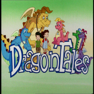 Dragon Tales Episodes | FREE Android app market