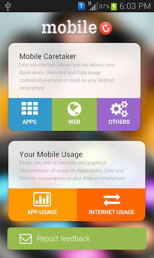 Mobile C Lite