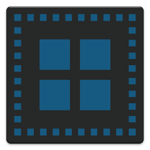 CPU Sleeper 4.0 Universal APK