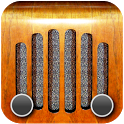 Free Oldies Radio icon