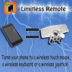 Limitless Remote v3.7.5