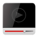 SuperTube (Youtube MP3 Player) icon