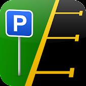 SMS parkovaci listok