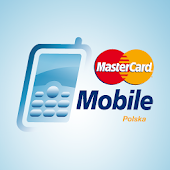 MasterCard Mobile Polska